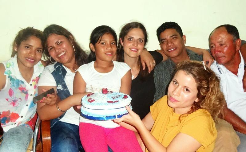 gastfamilie-peru-freiwilligendienst-gruppenfoto1