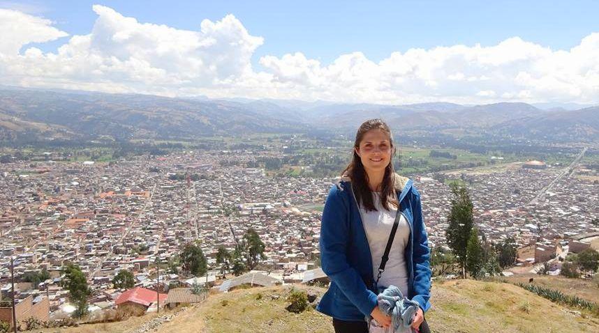 freiwillige-cajamarca-ausflug
