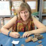 archäologie-projekt-ausgrabungen