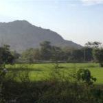 túcume-landschaft-pyramide