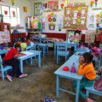 freiwilligendienst-túcume-unterricht-klassenzimmer