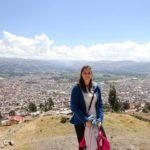 freiwillige-ausflug-cajamarca-peru