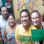peru-gastfamilie-silvester-gruppenfoto