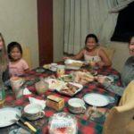 freiwillige-gastfamilie-peru-essen