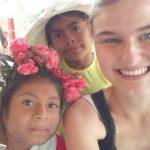 freiwillige-foto-kinder-projekt