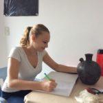 archäologie-projekt-fundstück