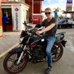 joshua-motorrad-trujillo-freizeit