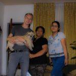 gastfamilie-hund-joshua-trujillo