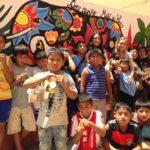 freiwilligendienst-gruppenfotot-kinder-mia
