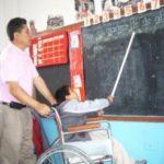 freiwilligendienst-kinder-behinderung-schule
