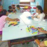 freiwilligendienst-kinder-behinderung-unterricht