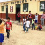 freiwilligendienst-schule-projekt-kinder