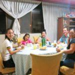 gastfamilie-peru-essen
