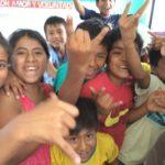 freiwilligendienst-schule-lachende-kinder
