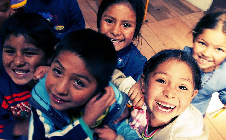 lachende-kinder-projekt-cusco