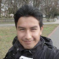 profilbild-koordinator-becker-trujillo