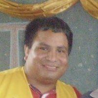 profilbild-koordinator-iquitos-julio