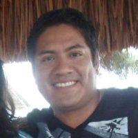 profilbild-koordinator-túcume-oscar