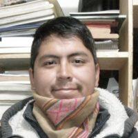 profilbild-koordinator-cusco-rene