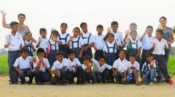 freiwilligendienst-sozial-dorfschule-gruppenfoto