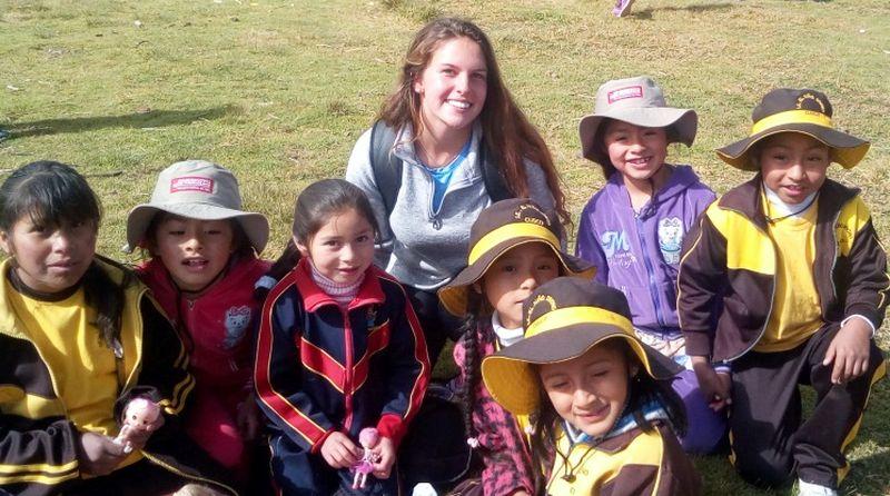 freiwilligendienst-kindergarten-cusco-gruppenfoto