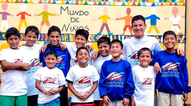 freiwilligendienst-kinderheim-gruppenfoto