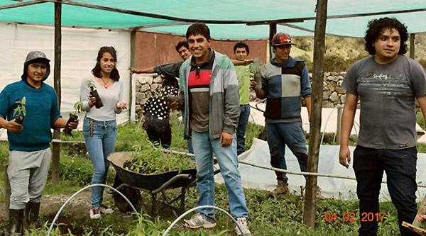 freiwilligendienst-cusco-naturprojekt