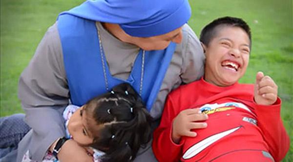 freiwilligendienst-klosterheim-kinder-behinderung-schwester