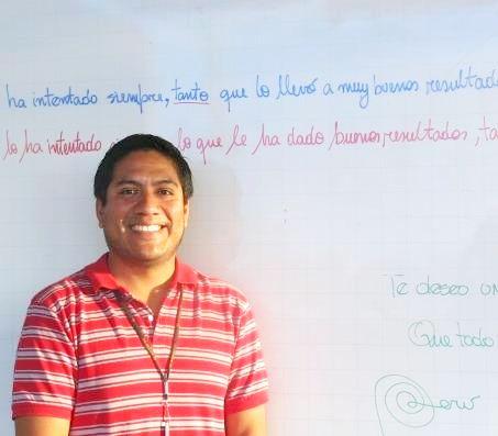 sprachlehrer-spanisch-lernen