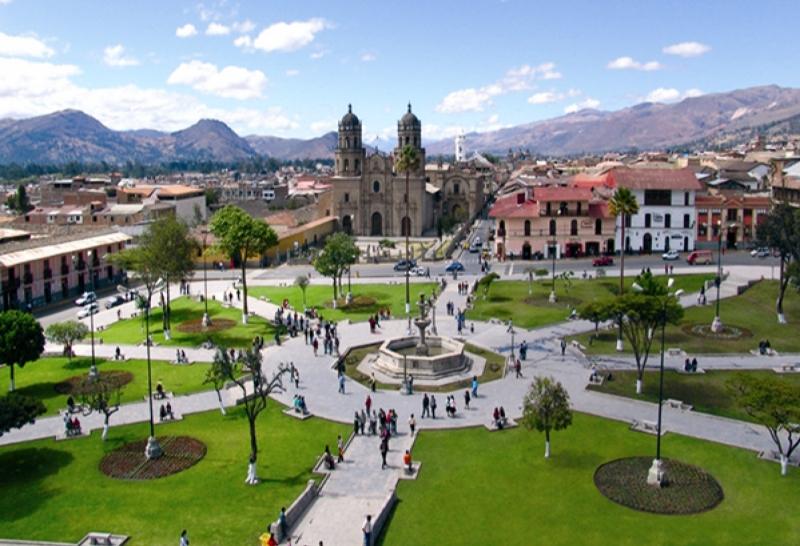 chiara-tucume-cajamarca-erfahrungen