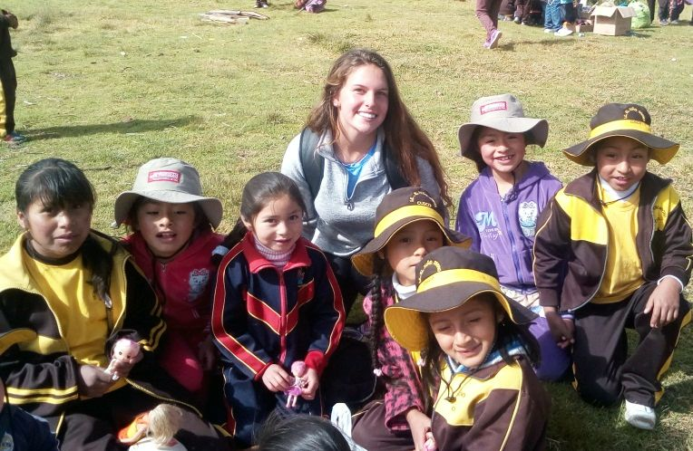 freiwilligendienst-peru-cusco-kindergarten