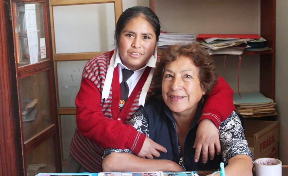 freiwilligendienst-peru-soziales-projekt