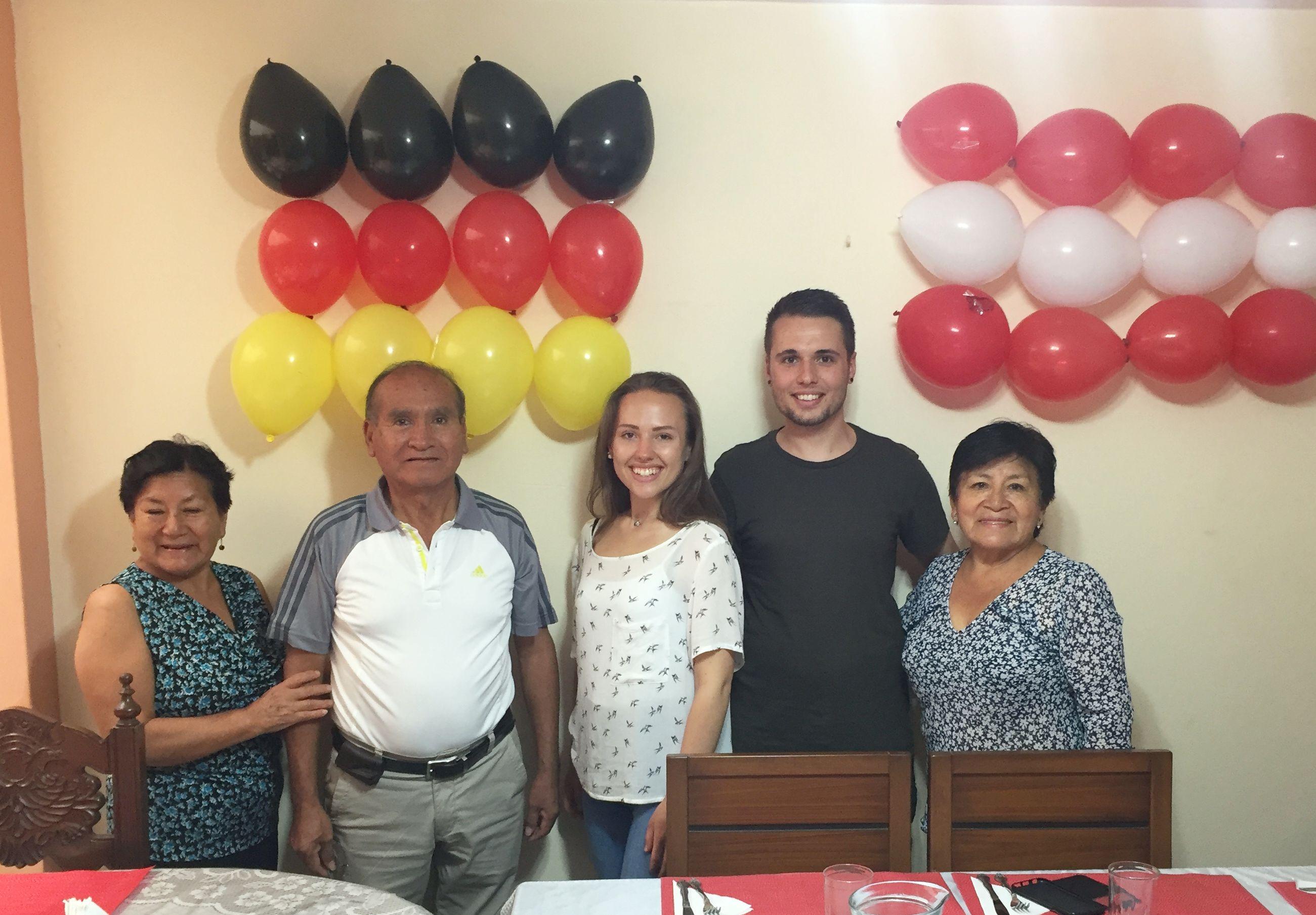 gastfamilie-freiwilligendienst-trujillo