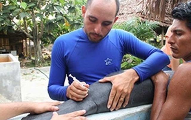 projekt-freiwillige-iquitos-rettungszentrum