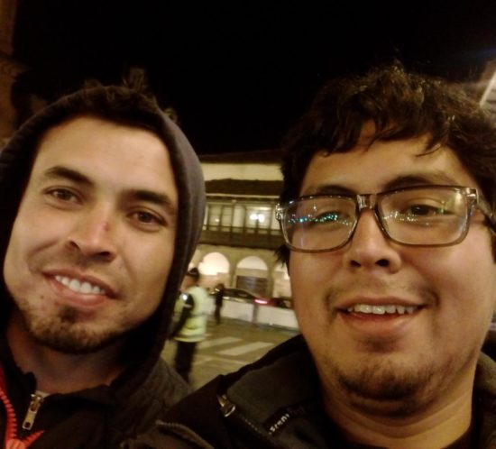 Ansprechparter_Cusco_Rene