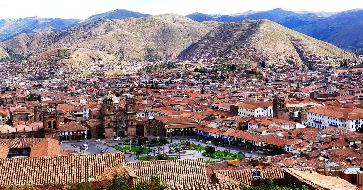 Ansprechpartner_Cusco_Stadt_Rene