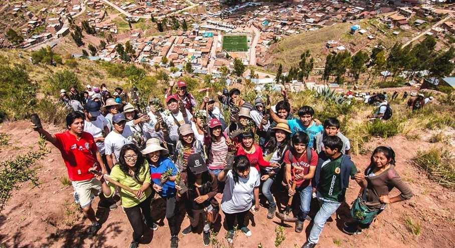 Ansprechpartner_Rene_Cusco_Bäume_pflanzen