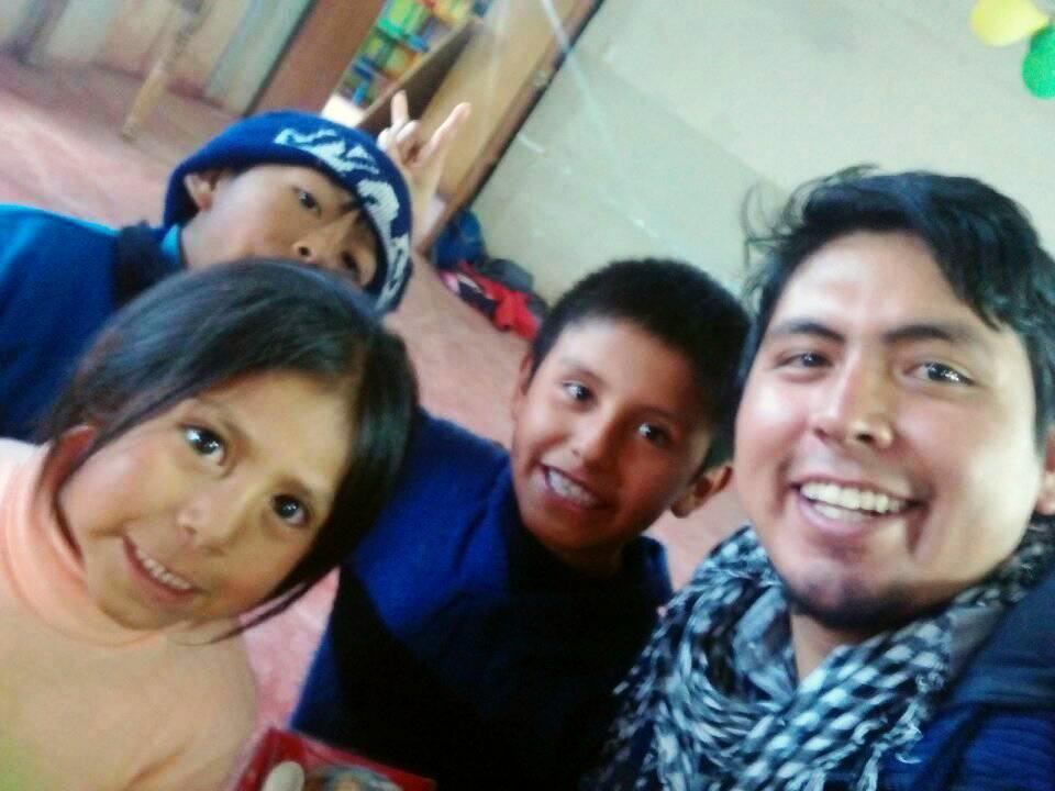 Ansprechpartner_Rene_Cusco_Freiwilligendienst