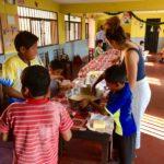 erfahrungsberichte-mara-kinderheim-peru-gruppe