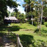 la-selva-reise-ferienwohnung