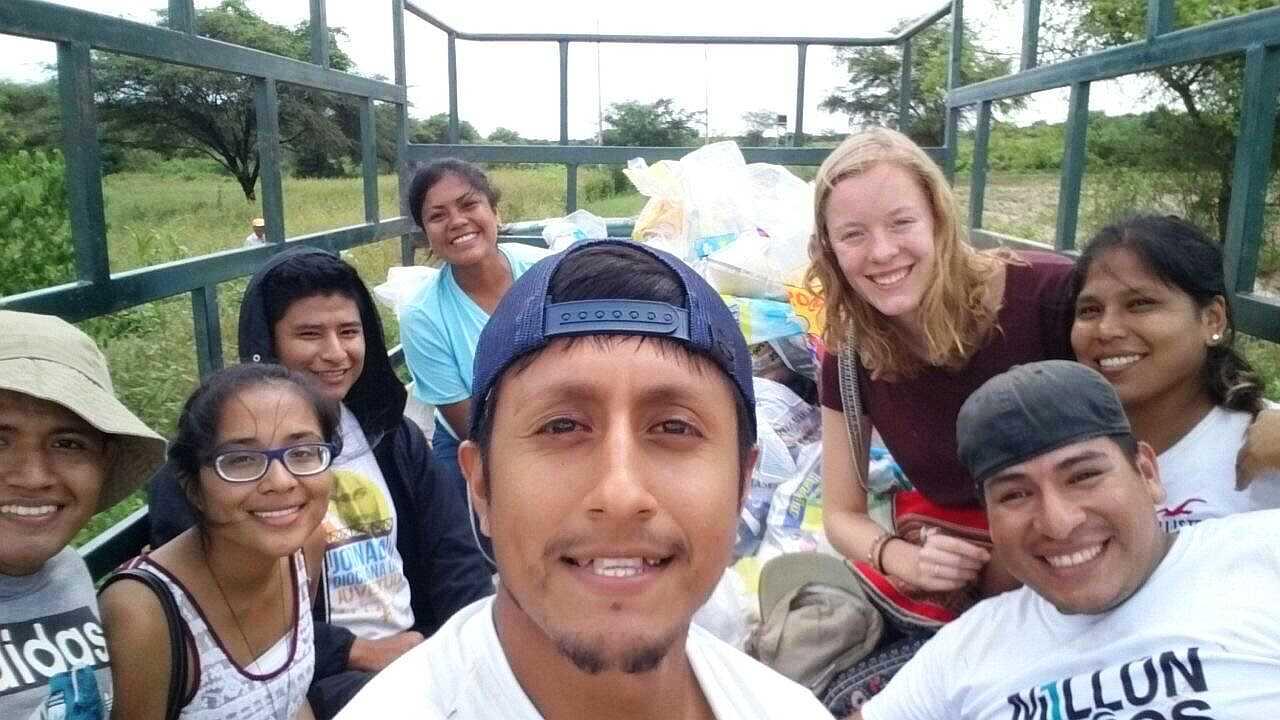 maya-erfahrungsbericht-projekt-tucume