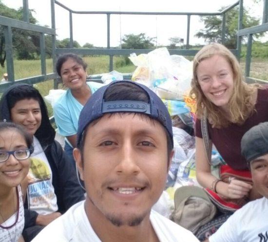 mayla-erfahrungsbericht-peru-gruppe