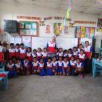 projekt-dorfschule-las-reynosas-tucume