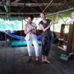 reise-mayla-la-selva-peru
